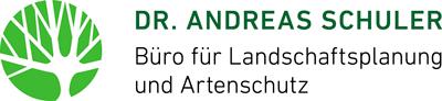 schuler-landschaft Logo